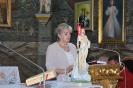 25 lat posługi kapłańskiej