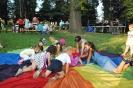 Koncert w parku